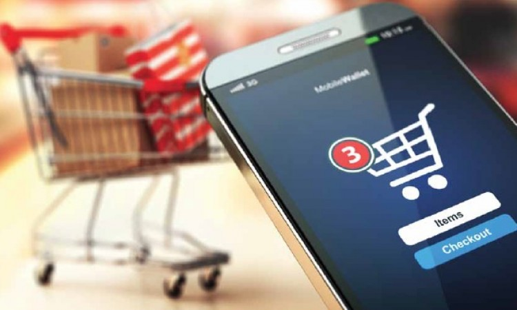 69f51ecf9b Announcing the Release of Total Retail s 2nd Annual Top 100 Omnichannel  Retailers