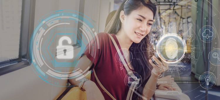 Personalization and Privacy: Striking the Right Balance