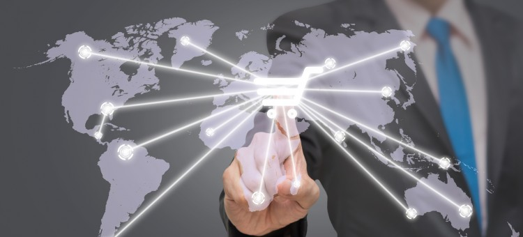 A Global Payments Analysis: What Retailers Need to Know to Effectively Sell Cross-Border