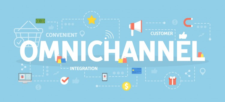 6 Ways to Get Omnichannel Marketing Results Through Facebook and Instagram
