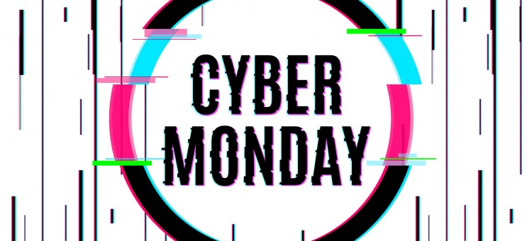 8 Rules to Avoid a Manic Cyber Monday