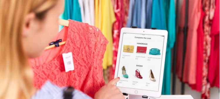 Retailer Survival Guide 101: Rapid Digital Transformation is Key to Success